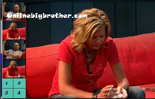 BB13-C1-7-20-2011-12_40_15.jpg | by onlinebigbrother.com