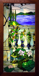 Window30-Tiffany | by Northern Art Glass