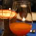 Juice Pairings carrot, ginger, orange Next Restaurant Tour Of Thailand Menu Gluten-Free (15)