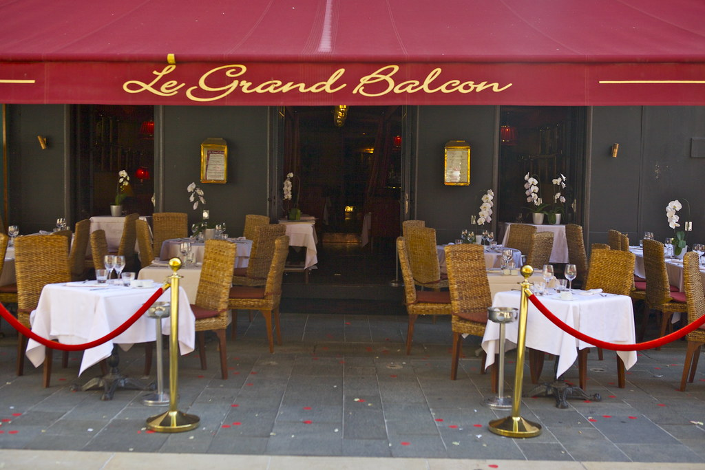 A Nice Restaurant For Wedding Reception In Grantham Uk