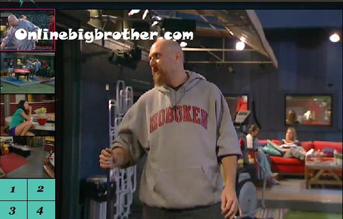 BB13-C2-7-23-2011-11_47_50.jpg | by onlinebigbrother.com