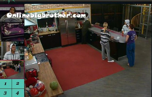 BB13-C4-7-24-2011-1_58_30.jpg | by onlinebigbrother.com