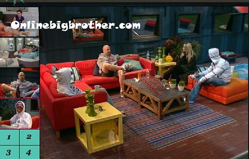 BB13-C4-7-24-2011-1_30_30.jpg | by onlinebigbrother.com