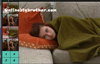 BB13-C3-7-25-2011-12_47_18.jpg | by onlinebigbrother.com