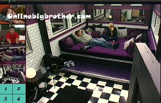 BB13-C4-7-25-2011-12_58_58.jpg | by onlinebigbrother.com