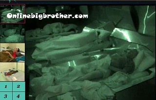 BB13-C2-7-25-2011-7_53_00.jpg | by onlinebigbrother.com