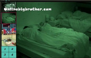 BB13-C1-7-26-2011-7_51_15.jpg | by onlinebigbrother.com