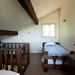 Longs Peak Suite 4
