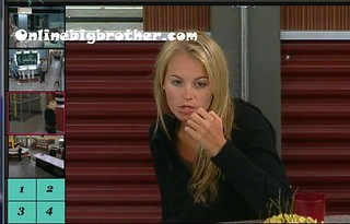 BB13-C3-7-28-2011-9_24_03.jpg | by onlinebigbrother.com