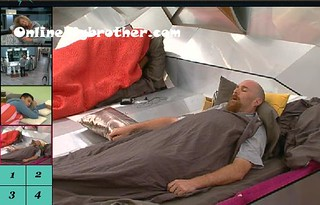 BB13-C4-7-28-2011-9_30_43.jpg | by onlinebigbrother.com