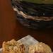 pb jelly muffins 6