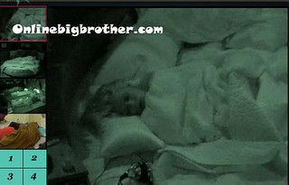 BB13-C2-7-29-2011-7_48_44.jpg | by onlinebigbrother.com