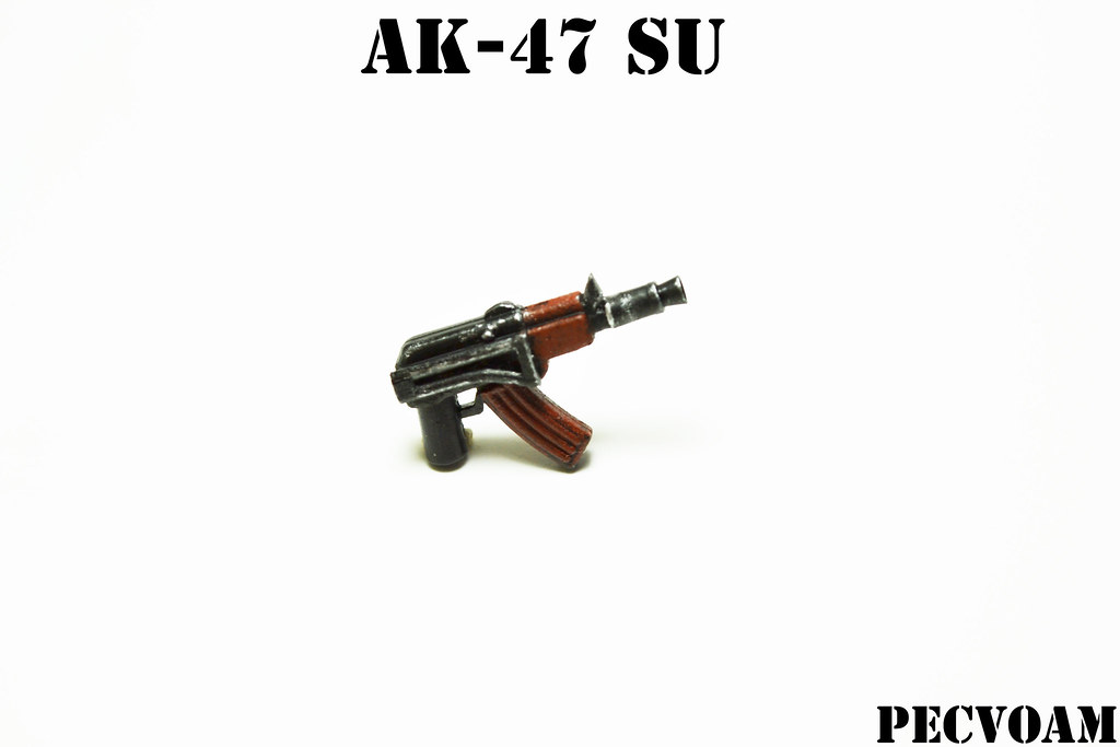 ak 47 su title says all ak 47 su andrew flickr. Black Bedroom Furniture Sets. Home Design Ideas