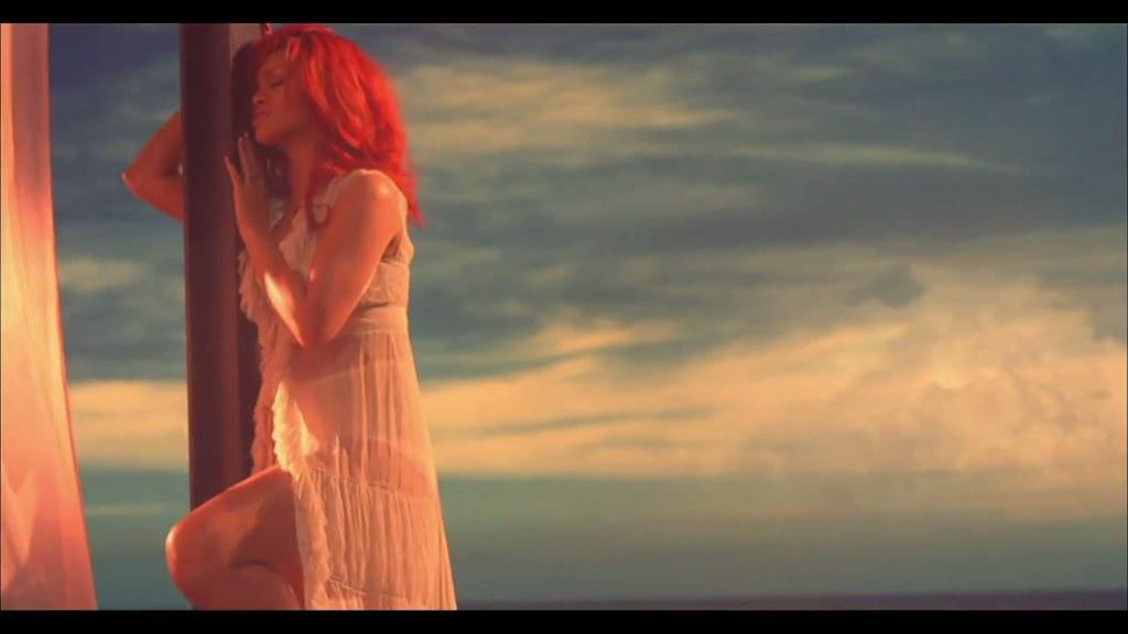 Rihanna California King Bed Lyrics Chords Guitar