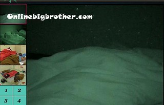 BB13-C2-8-1-2011-2_54_37.jpg | by onlinebigbrother.com