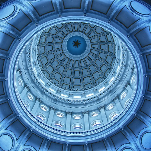 The Big Eye | by PCsAHoot - Dipping toes in...