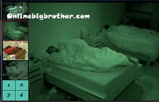 BB13-C1-8-3-2011-8_13_41.jpg | by onlinebigbrother.com