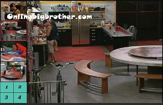 BB13-C1-8-5-2011-4_16_09.jpg | by onlinebigbrother.com