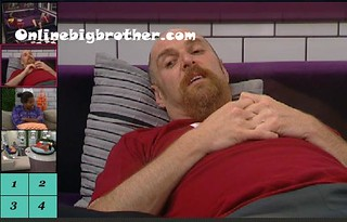 BB13-C1-8-5-2011-7_59_18.jpg | by onlinebigbrother.com