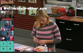 BB13-C2-8-7-2011-11_28_17.jpg | by onlinebigbrother.com