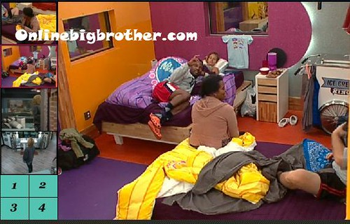 BB13-C1-8-8-2011-2_29_22.jpg | by onlinebigbrother.com