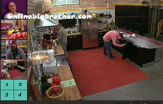 BB13-C4-8-8-2011-2_36_02.jpg | by onlinebigbrother.com