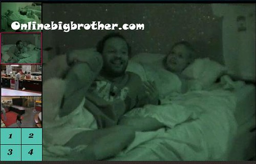 BB13-C1-8-8-2011-2_59_22.jpg | by onlinebigbrother.com