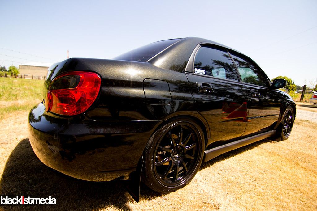 Java Black Pearl Subaru Java Black Pearl | by