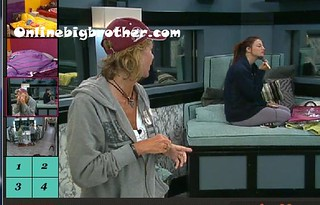 BB13-C3-8-9-2011-9_16_16.jpg | by onlinebigbrother.com