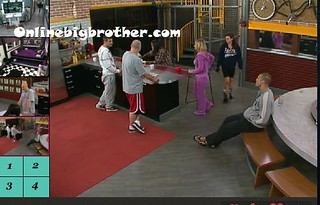 BB13-C4-8-12-2011-12_37_06.jpg | by onlinebigbrother.com