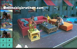 BB13-C2-8-14-2011-3_46_01.jpg | by onlinebigbrother.com