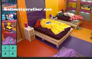 BB13-C3-8-30-2011-10_14_44.jpg | by onlinebigbrother.com