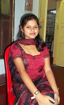 Indiangirls com xxx foto 22