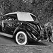 The Allure of the Automobile: Ford Day