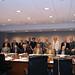 Under Secretary Tauscher Meets With International Security Advisory Board