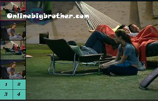 BB13-C2-7-12-2011-3_39_54 | by onlinebigbrother.com