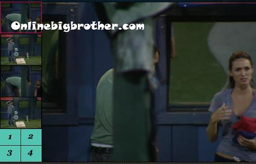 BB13-C2-7-12-2011-12_25_14 | by onlinebigbrother.com