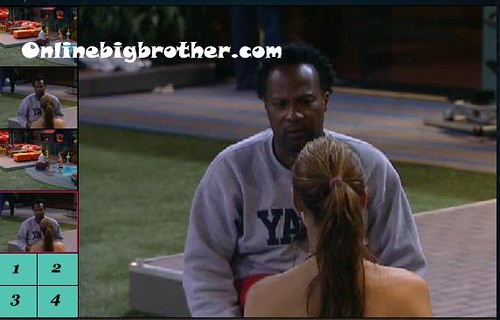 BB13-C4-7-12-2011-2_03_54 | by onlinebigbrother.com