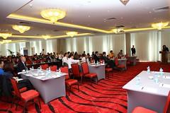 Turkey Auto Summit 2011 c