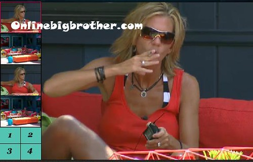 BB13-C2-7-12-2011-2_20_00.jpg | by onlinebigbrother.com