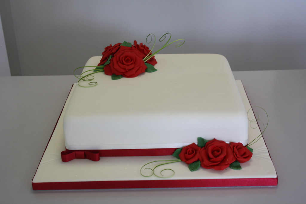 CAKE - 80th Birthday Jules enquiries@cakechester.co.uk ...