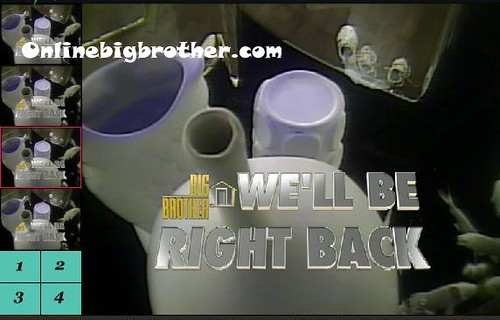 BB13-C3-7-14-2011-1_44_05.jpg | by onlinebigbrother.com