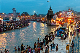 India.July.2011.0050.jpg | by Photo Temple (Over Eleventy Bazillion Views!)