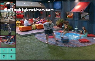 BB13-C4-7-16-2011-11_54_35.jpg | by onlinebigbrother.com