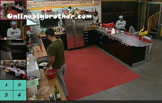 BB13-C2-7-17-2011-3_42_22.jpg | by onlinebigbrother.com