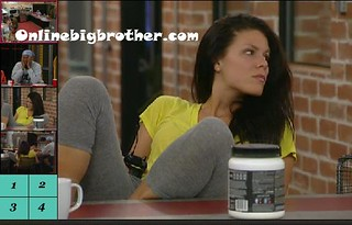 BB13-C2-7-17-2011-3_45_02.jpg | by onlinebigbrother.com