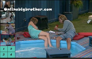 BB13-C4-7-17-2011-12_51_42.jpg | by onlinebigbrother.com