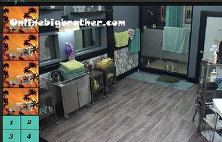 BB13-C1-7-19-2011-3_03_28.jpg | by onlinebigbrother.com