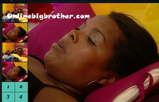 BB13-C3-7-19-2011-5_59_41.jpg | by onlinebigbrother.com