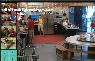 BB13-C1-7-19-2011-5_35_00.jpg | by onlinebigbrother.com